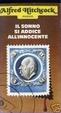 Cover of Il sonno si addice all'innocente