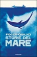 Cover of Storie del mare