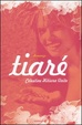 Cover of Tiarè