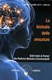 Cover of La biologia delle emozioni