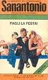 Cover of Fagli la festa!