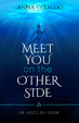 Cover of Meet you on the other side