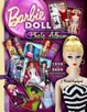 Cover of BARBIE DOLL PHOTO ALBUM