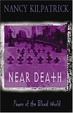 Cover of Near Death