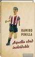 Cover of Aquella edad inolvidable