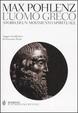 Cover of L'uomo greco