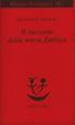 Cover of Il racconto della serva Zerlina