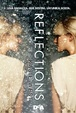 Cover of Reflection