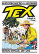 Cover of Tex Albo speciale n. 24