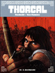 Cover of Thorgal n. 31