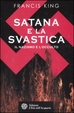 Cover of Satana e la svastica