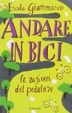 Cover of Andare in bici