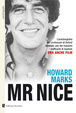 Cover of Mr Nice