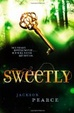Cover of Sweetly