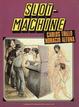 Cover of Slot-machine