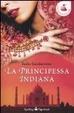 Cover of La principessa indiana
