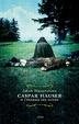 Cover of Caspar Hauser o l'inerzia del cuore