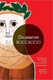 Cover of Decameron