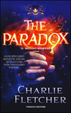 Cover of The paradox