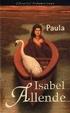 Cover of Paula - Bolsillo