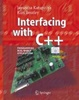 Cover of Interfacing with C++