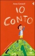 Cover of Io conto