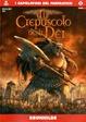Cover of Il crepuscolo degli Dei n. 5