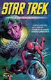 Cover of Star Trek - Vol. 9