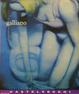 Cover of Daniele Galliano