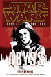 Cover of Star Wars: Abyss