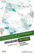Cover of Urbanismo unitario
