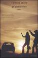 Cover of Gli anni veloci