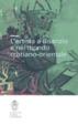 Cover of L' artista a Bisanzio e nel mondo cristiano-orientale. Atti del Colloquio internazionale (Pisa, 2003)