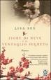 Cover of Fiore di Neve e il ventaglio segreto