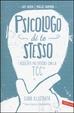 Cover of Psicologo di te stesso