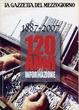 Cover of 1887-2007: 120 anni di informazione