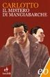 Cover of Il mistero di Mangiabarche