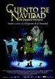 Cover of Cuento de Navidad