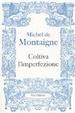 Cover of Coltiva l'imperfezione