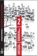 Cover of Introduzione alle relazioni istituzionali