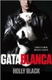 Cover of Gata blanca