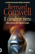 Cover of Il cavaliere nero