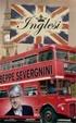Cover of Inglesi