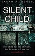 Cover of Silent Child