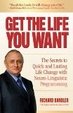 Cover of Get the Life You Want