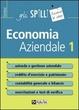 Cover of Economia aziendale