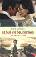 Cover of Le due vie del destino