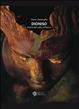 Cover of Dioniso. Storia del culto di Bacco