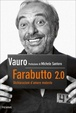 Cover of Farabutto 2.0