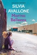 Cover of Marina Bellezza
